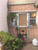 Foto thumbnail Casa en Venta en  Punta Gorda ,  Montevideo  Hermosa calle de Punta Gorda