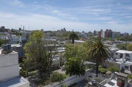 Foto thumbnail Departamento en Venta en  Parque Batlle ,  Montevideo  2 DORMITORIOS A ESTRENAR