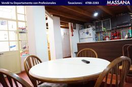 Foto thumbnail PH en Venta en  San Nicolas,  Centro  Viamonte al 1400