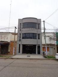 Foto thumbnail Oficina en Alquiler en  Centro,  Presidencia Roque Saenz Peña  Belgrano  al 300