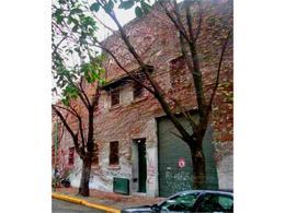 Foto thumbnail Local en Alquiler en  Palermo ,  Capital Federal  DARWIN 1400