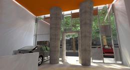 Foto thumbnail Departamento en Venta en  Palermo ,  Capital Federal  F.Acuña de Figueroa y José Antonio Cabrera