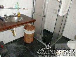 Foto thumbnail Casa en Venta   Alquiler temporario en  Pinares,  Punta del Este  Calle Escultor Pda 38 y 1/2