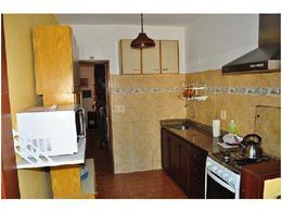 Foto thumbnail Casa en Venta en  Cantegril,  Punta del Este  Cantegril