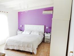 Foto thumbnail Casa en Venta en  Talleres,  General Pico  11 e/ 4 y 6