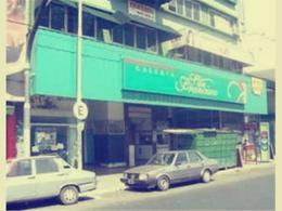 Foto thumbnail Oficina en Venta en  Liniers ,  Capital Federal  Av Gral Paz al 10600