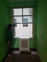 Foto thumbnail Oficina en Venta en  San Nicolas,  Centro  Av.  Córdoba  al 800