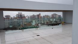 Foto thumbnail Departamento en Venta en  Barrio Norte,  San Miguel De Tucumán  LAPRIDA al 800
