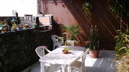 Foto thumbnail Departamento en Venta en  Ituzaingó Norte,  Ituzaingó  Juncal al 200