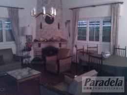 Foto thumbnail Casa en Venta | Alquiler temporario en  Barrio Parque Leloir,  Ituzaingo  del candil