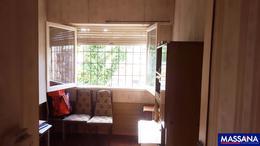 Foto thumbnail PH en Venta en  Villa del Parque ,  Capital Federal  Helguera al 1600