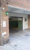 Foto thumbnail Cochera en Venta en  Belgrano ,  Capital Federal  AMENABAR al 1500