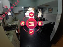 Foto thumbnail Casa en Venta en  Mataderos ,  Capital Federal  Jose Leon Suarez al 1500