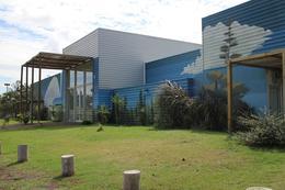 Foto thumbnail Terreno en Venta en  Punta del Este ,  Maldonado  Punta del Este
