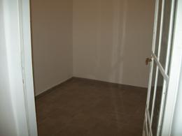 Foto thumbnail Oficina en Alquiler en  Palermo ,  Capital Federal  Guatemala al 4200