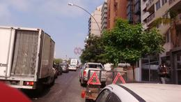 Foto thumbnail Oficina en Alquiler en  Nueva Cordoba,  Capital  AV.POETA LUGONES 100
