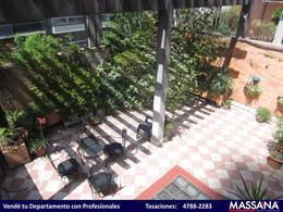 Foto thumbnail PH en Venta en  Palermo Chico,  Palermo  SCALABRINI ORTIZ al 3100