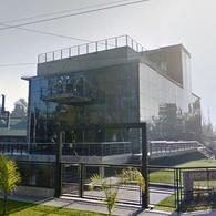 Foto thumbnail Oficina en Alquiler en  Barrio Parque Leloir,  Ituzaingo  MARTIN FIERRO entre DE LA DOMA y DE LOS BAQUEANOS