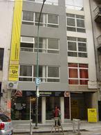 Foto thumbnail Departamento en Alquiler en  Recoleta ,  Capital Federal  Riobamba al 900