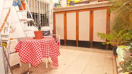 Foto thumbnail Departamento en Venta en  Nuñez ,  Capital Federal  11 de Septiembre al 3300