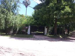 Foto thumbnail Quinta en Venta en  Moreno,  Moreno  WALTER SCOTT entre SAN JUAN BAUTISTA y