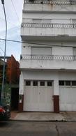 Foto thumbnail PH en Venta en  Valentin Alsina,  Lanus  Acevedo al 1000