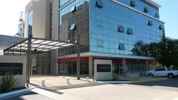 Foto thumbnail Oficina en Venta en  Amaneceres Office (Comerciales),  Canning  Mariano Castex   3489