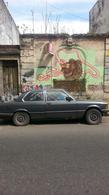 Foto thumbnail Terreno en Venta en  Palermo ,  Capital Federal  Murillo al 900