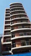 Foto thumbnail Departamento en Venta en  Capital ,  Tucumán  JUNIN AL al 700