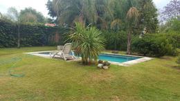 Foto thumbnail Casa en Venta en  Arguello,  Cordoba  RINA RAUL al 8400