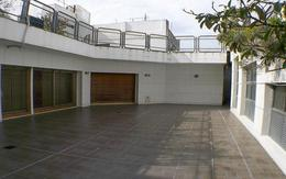 Foto thumbnail Depósito en Venta en  Villa Crespo ,  Capital Federal  Acoyte  1600