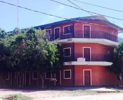 Foto thumbnail Departamento en Alquiler en  Ensanche Sur,  Presidencia Roque Saenz Peña  Checoeslovaquia al 700