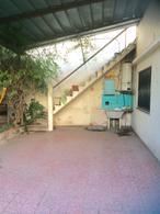 Foto thumbnail Casa en Venta en  Lanús Oeste,  Lanús  Senador Pallares al 1200