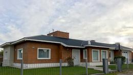 Foto thumbnail Casa en Venta en  Trelew ,  Chubut  Bahía Sin Fondo al 400