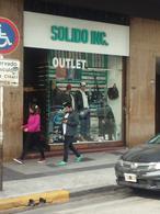 Foto thumbnail Local en Alquiler en  Palermo ,  Capital Federal  Cordoba al 4700