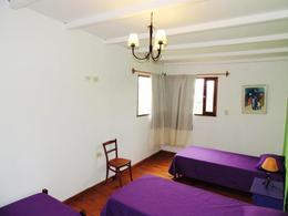 Foto thumbnail Casa en Venta en  Tafi Del Valle ,  Tucumán  La Ovejería casa   2 cabañas