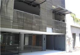 Foto thumbnail Departamento en Venta en  Palermo Hollywood,  Palermo  humboldt al 2300