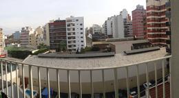 Foto thumbnail Departamento en Venta en  Caballito ,  Capital Federal  senillosa al 500