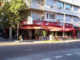 Foto thumbnail Fondo de Comercio en Venta en  Lomas De Zamora ,  G.B.A. Zona Sur  ESPAÑA 96
