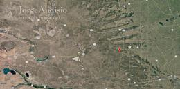 Foto thumbnail Campo en Venta en  General Acha,  Utracan  General Acha. La Pampa