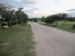 Foto thumbnail Terreno en Venta en  Santa Ana,  Santa Maria  La Melinca Ruta Nº 5 Km  18