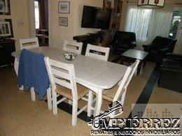 Foto thumbnail Casa en Venta | Alquiler temporario en  Pinares,  Punta del Este  Calle Escultor Pda 38 y 1/2