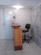 Foto thumbnail Departamento en Venta en  San Miguel De Tucumán,  Capital  Monteagudo al 200 (Dpto)