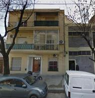 Foto thumbnail Departamento en Venta en  Chacarita ,  Capital Federal  Fraga al 800