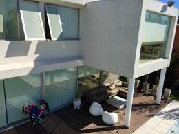 Foto thumbnail Casa en Venta en  Countries/B.Cerrado,  Esteban Echeverria  Country El Venado 1