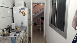 Foto thumbnail Departamento en Venta en  Cofico,  Cordoba  Rivera Indarte  al 1400
