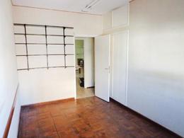 Foto thumbnail Oficina en Alquiler en  Centro,  General Pico  15 entre 18 y 20