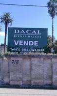 Propiedad Dacal Bienes Raíces 293657