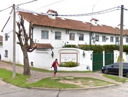 Foto thumbnail Casa en Venta en  Centro (Campana),  Campana  Peron al al 600