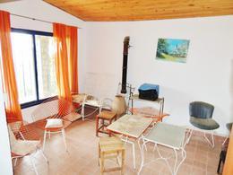 Foto thumbnail Casa en Venta en  El Mollar,  Tafi Del Valle  3 dormitorios El Mollar Ruta 355